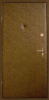 dver_0