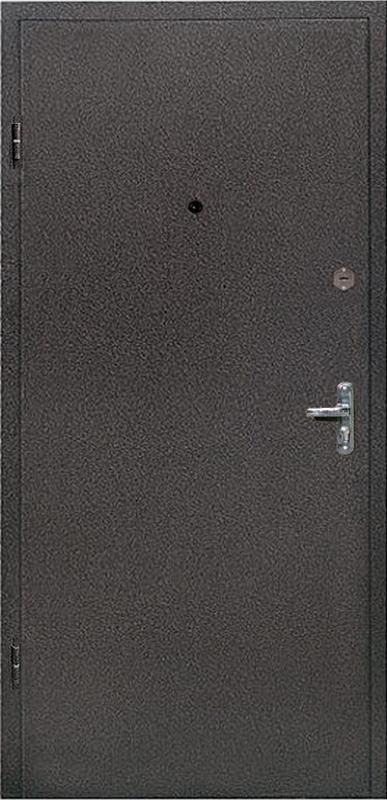Техническая дверь №2