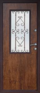 1 дверь (1)