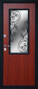 2 дверь (2)