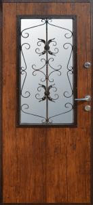 3 дверь (2)
