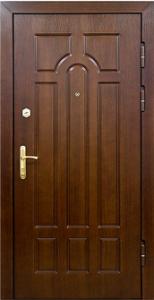 b_11_steel_door