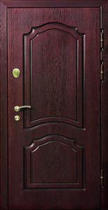 b_23_steel_door