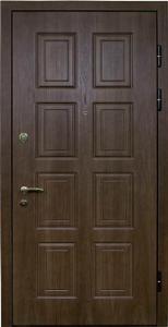 b_2_steel_door