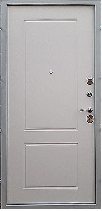Дверь Комфорт 11