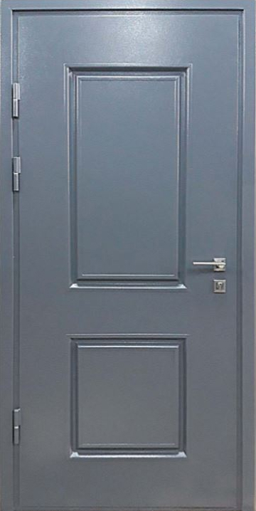 Дверь «ТЕРМО»